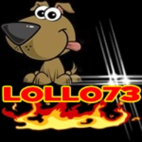 lollo2073's Avatar